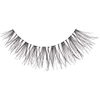 Eylure Vegas Nay - Easy Elegance Lashes: Image 2
