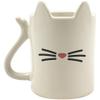 Cat Mug: Image 1