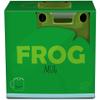 Frog Mug: Image 2