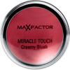 Max Factor Miracle Touch Creamy Blusher - Soft Copper: Image 1