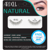 Ardell Natural Lashes 110, Schwarz: Image 1