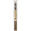 Revlon Fantasy Brow Pencil and Gel (Various Shades): Image 1