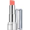 Revlon Ultra HD Lipstick (Various Shades): Image 1