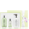Molton Brown Dewy Lily of the Valley & Star Anise Fragrance Gift Set: Image 1