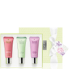 Molton Brown Timeless Florals Hand Cream Gift Trio 3 x 40ml: Image 1