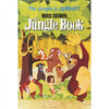 Disney Film Posters The Jungle Book Large Tin Sign: Image 1