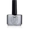 Ciaté London Gelology Nail Polish - Top Coat 13.5ml: Image 1