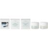 Korres Almond Blossom Moisturising Cream for Dry to Very Dry Skin 40ml: Image 2