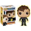 Doctor Who 10th Doctor Regeneration Pop! Vinyl: Image 1