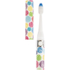 Sonic Chic URBAN Electric Toothbrush - Twister: Image 1