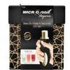 Kit de Regalo MICRO Nail Elegance deEmjoi: Image 3