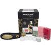 Emjoi MICRO Nail Elegance Gift Set: Image 2