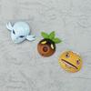 Good Smile Company The Legend of Zelda Majora's Mask 3D Nendoroid 4 Inch Figure: Image 7