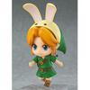Good Smile Company The Legend of Zelda Majora's Mask 3D Nendoroid 4 Inch Figure: Image 2