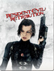 Resident Evil: Retribution 3D (Includes 2D Version) - Zavvi Exclusive Limited Edition Steelbook (Limited to 2000): Image 2