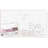 Dr. Hauschka Eyeshadow Trio - Dear Eyes: Image 2