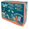 3Doodler Regular Start Box Set: Image 6