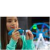 3Doodler Regular Start Box Set: Image 5