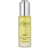 Zelens Power A Treatment Drops (30 ml): Image 1