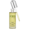 Zelens Power A Treatment Drops (30ml): Image 2