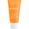 PAYOT My PAYOT Radiance Day Emulsion 50 ml: Image 1