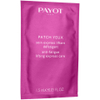 PAYOT Patch Yeux Soin Express Liftant Défatiguant (20 x1.5ml): Image 1