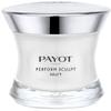 PAYOT Perform Sculp Crème de Nuit (50ml): Image 1