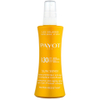 PAYOT Sun Sensi Protective Anti-Ageing Face Cream SPF 30 50ml: Image 1