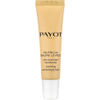PAYOT Nutricia Baume Lèvres Lip Balm 15ml: Image 1