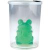 Magic Frog to Prince: Image 2
