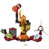 LEGO Nexo Knights: Ultimate Flama (70339): Image 2