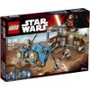 LEGO Star Wars: Encounter on Jakku (75148): Image 1