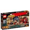 LEGO Superheroes: Spider-Man - Dr Strange (76060): Image 1