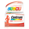 Centrum Pre-Pregnancy Tablets (30 Tablets): Image 1