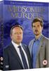 Midsomer Murders - Series 18: Image 1