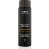 Aveda Invati Men's Exfoliating Shampoo (250ml): Image 1