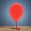 Balloon Lamp: Image 3