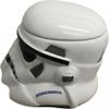 Star Wars Stormtrooper Cookie Jar: Image 3