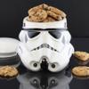 Star Wars Stormtrooper Cookie Jar: Image 1