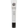 NAOBAY Energetic Eye Contour Cream for Men 20ml: Image 1