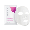 Lancer Skincare Lift & Plump Sheet Mask: Image 2