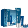Lancer Skincare The Method: Polish & Glow (Worth £100): Image 1