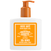 Institut Karité Paris Shea Shower Gel - Almond and Honey 250ml: Image 1