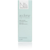Dr. Nick Lowe acclenz Deep Down Clearing Mask 50ml: Image 2