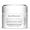 bareMinerals Butter Drench Restorative Rich Cream 50ml: Image 3