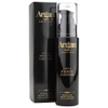 Argan Liquid Gold 2-in-1 Foaming Cleanser 50ml: Image 2