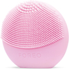 Cepillo Facial FOREO LUNA™ Play - Pearl Pink (Rosa pálido): Image 2