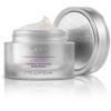 Mascarilla Facial Iluminadora de Noche Tria Age Defying Skincare Overnight Brightening Boost (50ml): Image 1