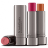 Perricone MD Gift of Lip Perfection: Image 1