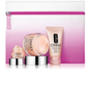 Clinique Moisture That Matters Value Set: Image 1